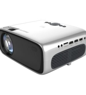 Philips NeoPix Ultra 2 Projector | 224-NPX642/INT