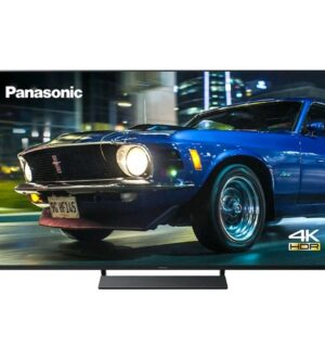 Panasonic 58″ Ultra HD 4K LED Television | TX-58HX820B