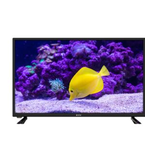 EStar 32″ HD Smart LED TV | LEDTV32S1T2
