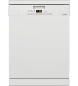 Miele Dishwasher | White | G5000SC