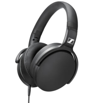 Sennheiser Over Ear Headphones HD400S | 508598