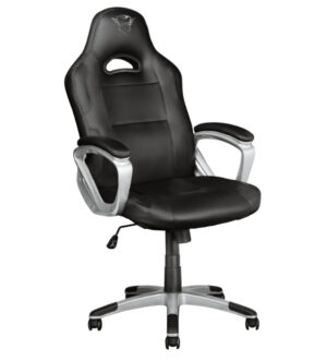Trust Ryon Gaming Chair Black | GXT 705