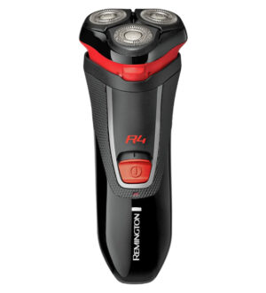 Remington R4 Rotary Shaver | R4001