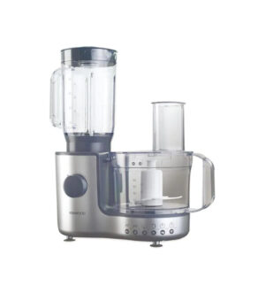 Kenwood Multipro Compact Food Processor 600W | FP195A