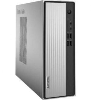 Lenovo Desktop PC | AMD RYZEN 3 | 4GB  Ram | 1TB HDD | 90MV000YUK