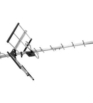 One For All Outdoor Yagi TV Antenna | SV 9354