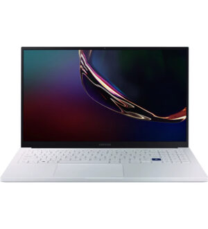 Samsung Galaxy 13.3″ Book Ion Laptop  Core i5 | 8GB | 512GB | Silver | NP930XCJ-K01UK