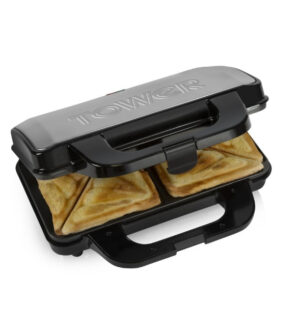 Tower Deep Fill Sandwich Maker | T27013