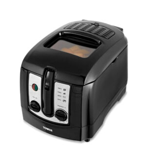 Tower Easy Clean 3.0L Deep Fryer | T17002