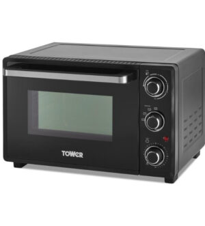 Tower 23L Mini Oven | T14043