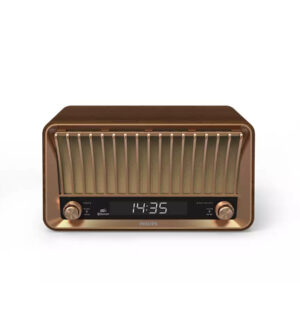 Philips Original 1950's Retro Radio | TAVS700/10