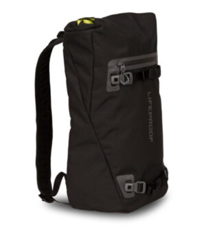 Lifeproof Quito Stealth 18L Backpack   77-58268
