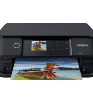 Epson Expression Premium Wireless printer | XP-6100