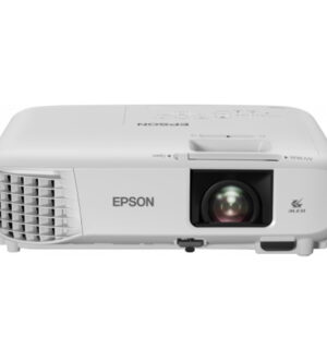 Epson Full HD 1080p Projector   EH-TW740