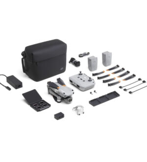 DJI Air 2S Fly More Combo Kit | CP.MA.00000351.01