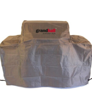 Grandhall Large BBQ Cover | A07002048A
