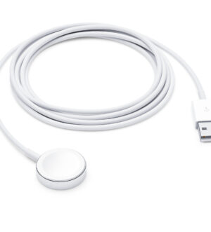 Apple Watch Magnetic Charging Cable 2m | MX2F2ZM-A